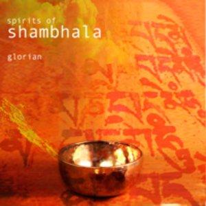 Image for 'spirits of shambhala'