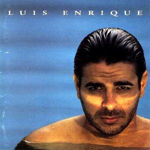 Image for 'Luis  Enrique'