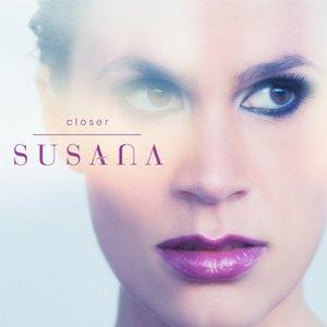 Immagine per 'Susana feat A Force'
