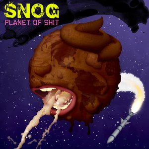 Image for 'Planet of Shit (Acoustic Version)'