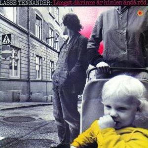 Bild für 'Det finns ett folk'