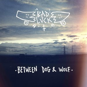 Image for 'Between Dog & Wolf'