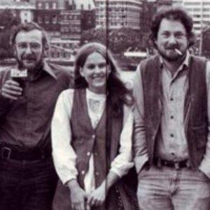 Image pour 'John Renbourn Group'