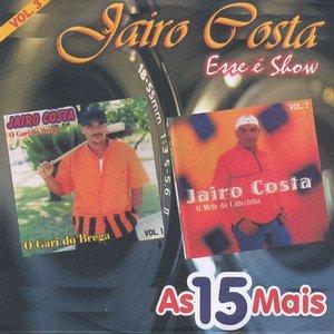 Image for 'Esse é Show'