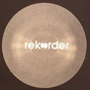 Image for 'Rekorder'
