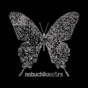 Image for 'nobuchikaeri.rx'