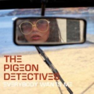 Imagem de 'Everybody Wants Me'