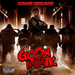 Image for 'Goon Musik'