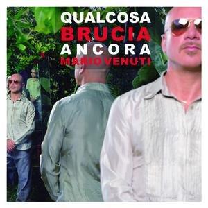 Image for 'Qualcosa Brucia Ancora'