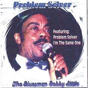Image for 'Bobby Little'