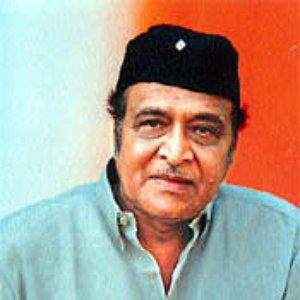 Image for 'Bhupen Hazarika'