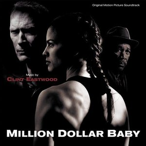 Image for 'Million Dollar Baby'