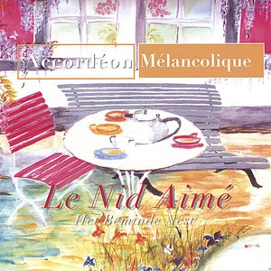 Image for 'Te Lang Alleen - Alone Too Long'