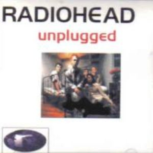 Image for 'Unplugged & Unreleased'