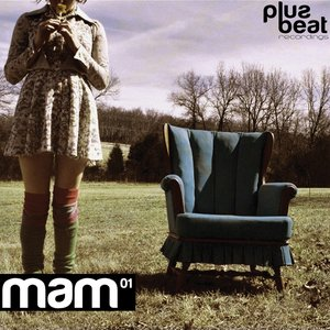 Image for 'Mam 1 Ep'