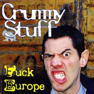 Immagine per 'Fuck Europe'
