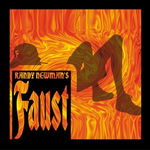 Immagine per 'Hard Currency (Faust Demo)'