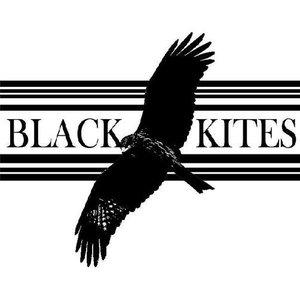 Image for 'Black Kites'