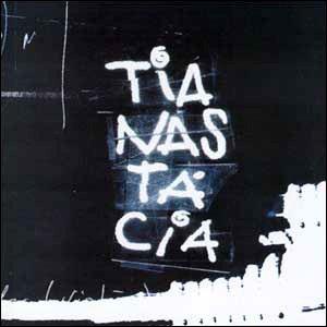 Imagem de 'Tá Na Boa'
