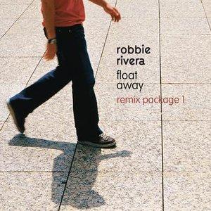Image for 'Float Away (Dubfire's Casaplex Remix)'