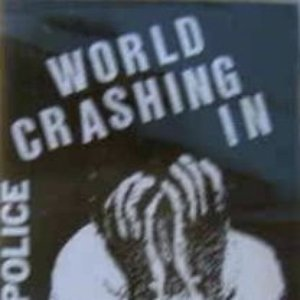 Image for 'World crashing in'