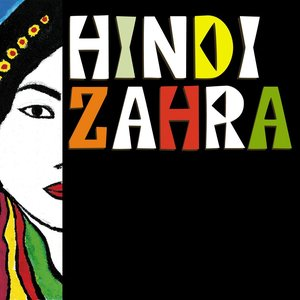 Imagem de 'Hindi Zahra'