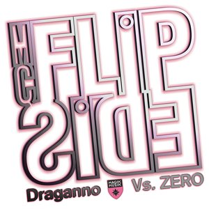 Image for 'Draganno Vs. ZERO'