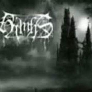 Image for 'Hrimthurs'