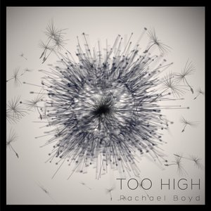 Image for 'Too High'