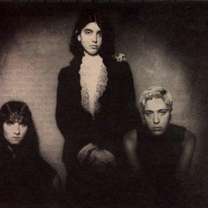 Image for 'המכשפות'