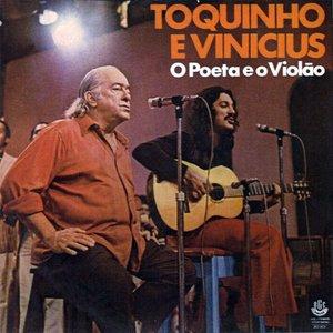 Immagine per 'O Poeta e o Violão'