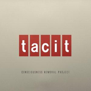 Bild für 'Tacit'