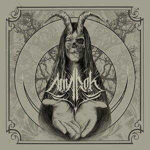 Bild för 'Amarok'
