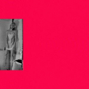 Bild för 'Misandry'