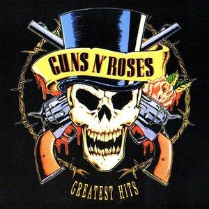 Bild für 'The Greatest Hits'