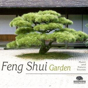 Image for 'Feng Shui Garden'