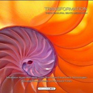 Image for 'Transmutation'