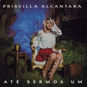 Bild für 'Até Sermos Um'