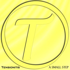 Image for 'A Small Step Alternates'