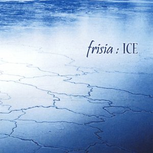 Image for 'Ice'