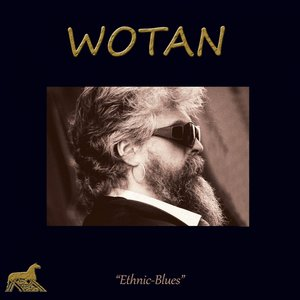 Image for 'Wotan (Ethnic-Blues)'