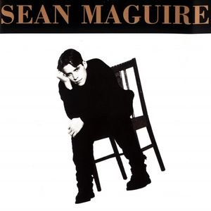 Image for 'Sean Maguire'