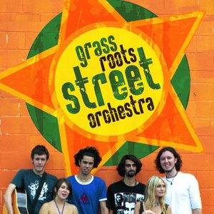 Image for 'Grassroots Street Orchestra'