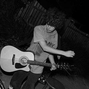 Image for 'Matt Pless'