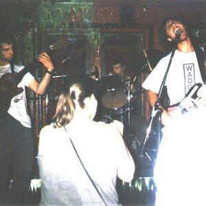 Bild für 'Dahmer'