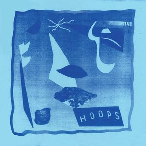 Image for 'Hoops EP'