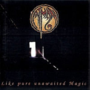 Image for 'Like Pure Unawaited Magic'