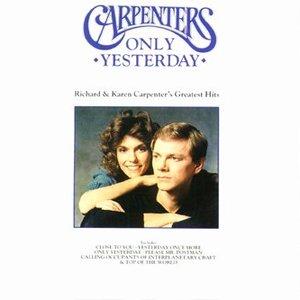 Bild für 'Greatest Hits'