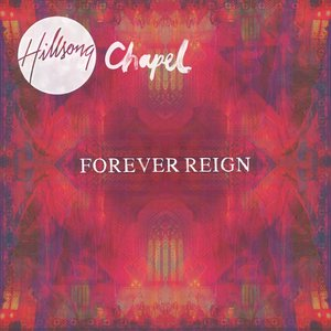 Image for 'Forever Reign (Live)'