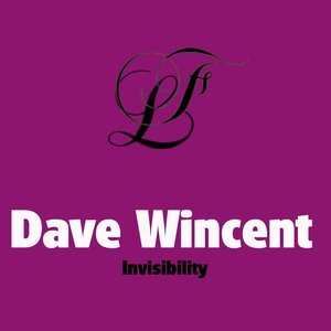 Image for 'Invisibility'